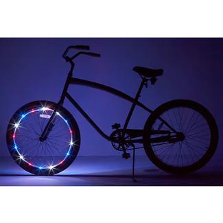 Wheel Brightz, Patriotic
