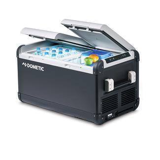Dometic CFX-75DZW Portable Refrigerator&#x2f&#x3b;Freezer