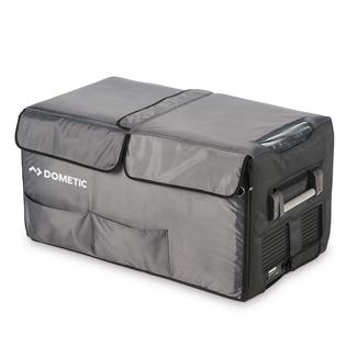 Dometic Insulated Protective Refrigerator/Freezer CFX-75 Cover photo