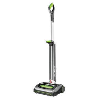 Bissell AirRam® Cordless Vacuum