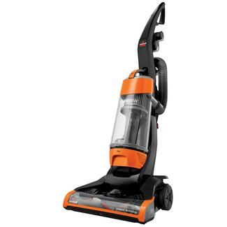 Bissell CleanView&reg&#x3b; Bagless Vacuum Cleaner
