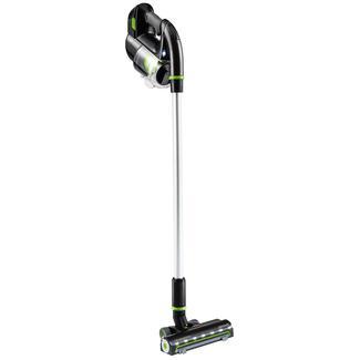 Bissell Multi Reach&trade&#x3b; Cordless Vacuum&nbsp&#x3b;