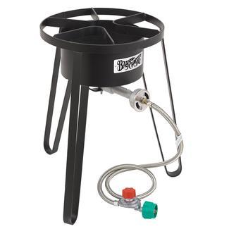 Bayou Classic&reg&#x3b; High Pressure Cooker