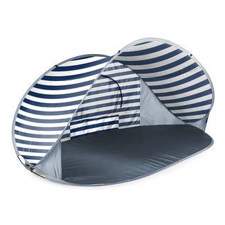 Manta Sun Shelter, Stripe