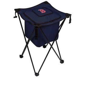 Boston Red Sox Sidekick Cooler