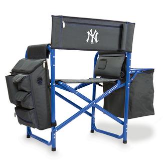 New York Yankees Fusion Chair