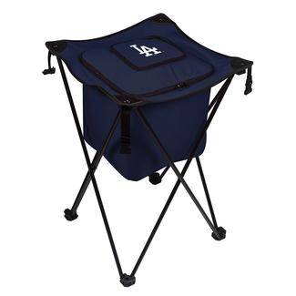 LA Dodgers Sidekick Cooler