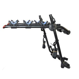 Chase TrunkRack 3 Bike Rack