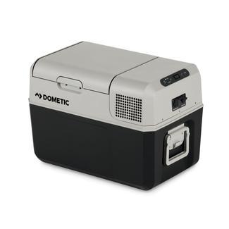 Dometic CC 32 Cooler