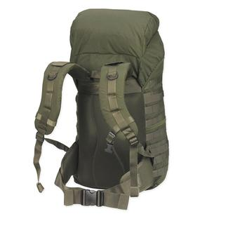 Snugpak Endurance 40 Backpack Olive