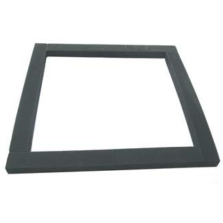 Roof Gasket Kit for Rooftop Air Conditioners and Heat Pumps, 14
