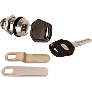 Cam Lock - 5&#x2f&#x3b;8&quot&#x3b;