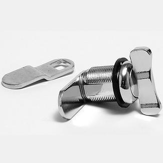 Thumb Lock - 7&#x2f&#x3b;8&quot&#x3b;