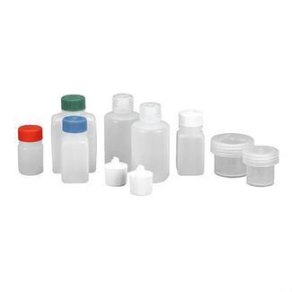 Nalgene Travel Bottle Kit, Medium