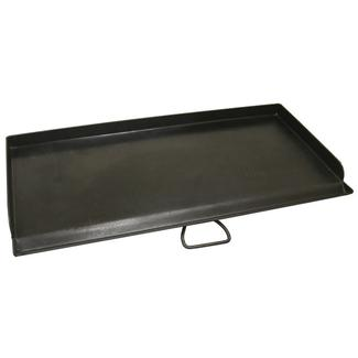 Camp Chef Professional Fry Griddle, 16