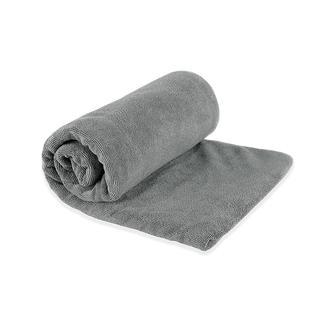 Sea To Summit Tek Towel, Medium