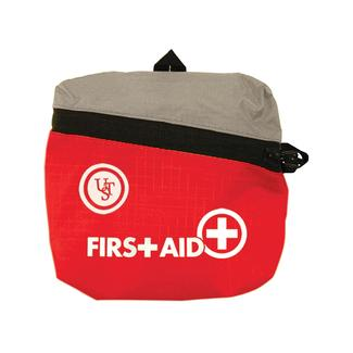 60-Piece FeatherLite First Aid Kit 1.0