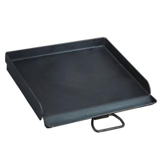 Camp Chef Professional Fry Griddle for 14'' Cooking Stove