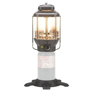 Coleman Signature Outdoor Gear Propane Lantern