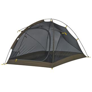 Daybreak 2 Backpacking Tent