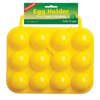 12-Egg Container