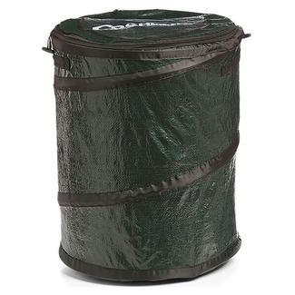Mini Pop-Up Camp Trash Can