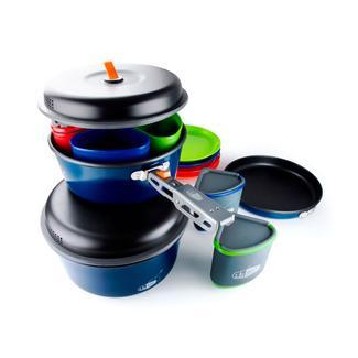 Bugaboo Camper Cookware Set