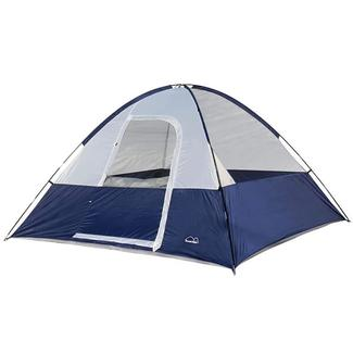Boulder Creek 6-Person Dome Tent
