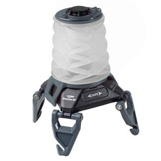 Princeton Tec Helix Backcountry Rechargeable LED Lantern