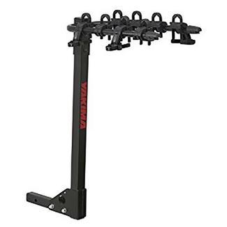 Yakima RoadTrip Bike Rack