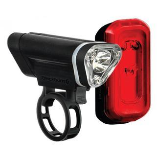 Blackburn Light Combo