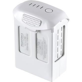 DJI Phantom 4 Pro+ Flight Battery