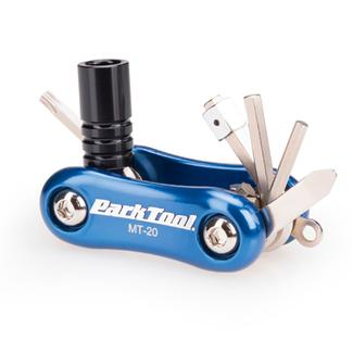 Park Tool MT-20 Multi-Tool