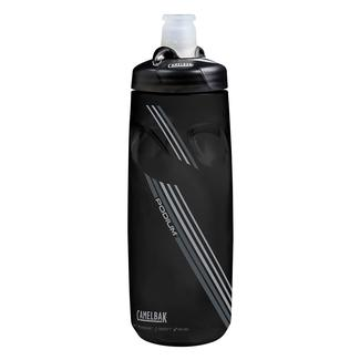 CamelBak Podium 24 oz. Water Bottle, Jet Black