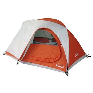 Boulder Creek Hiker 1 ''Plus'' Tent