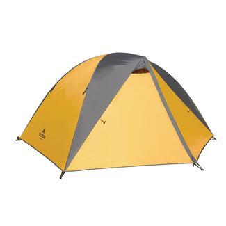 TETON Sports Mountain Ultra 2 Person Tent