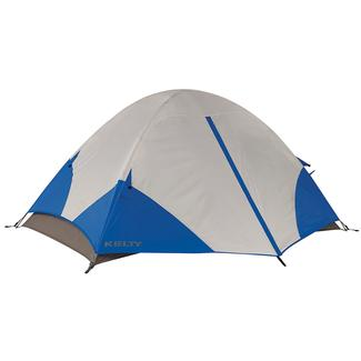 Kelty Tempest 2-Person Dome Tent