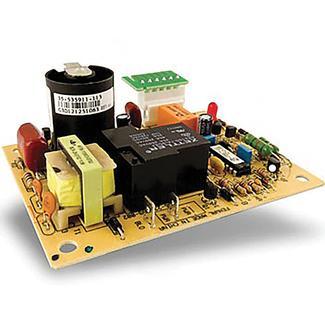 Board, Ignitor, Dsi, w/Fan Control, Universal, 79/80XX, 85XX, & 89XX Series - Furnace