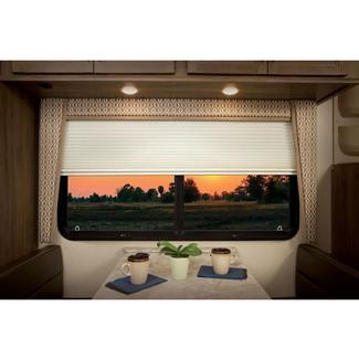 Rv Blinds Amp Window Shades Camping World