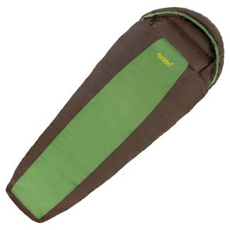 Eureka! Grasshopper 30 F Kid's Sleeping Bag