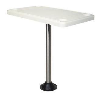 Toonmate Removable Marine Rectangular Table Kit