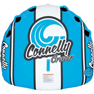 Connelly Cruzer 3-Person Towable Tube