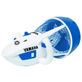 Yamaha Explorer Seascooter