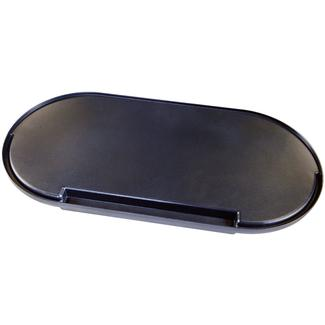Coleman RoadTrip Swaptop Full-Size Aluminum Griddle Accessory