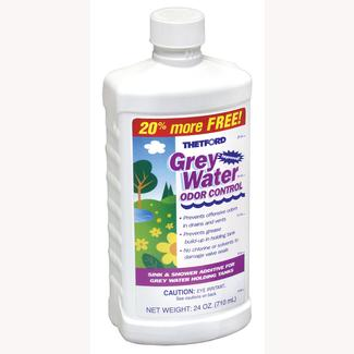Thetford Grey Water Odor Control - 24 oz.
