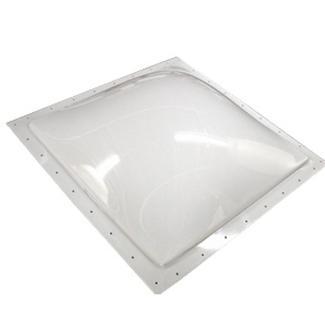 RV Skylight 14x30, White