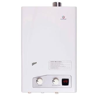 Eccotemp FVI12-LP Indoor Liquid Propane Tankless Water Heater