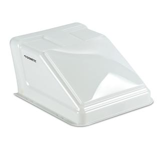 Dometic Fan-tastic Ultrabreeze Vent Cover, White