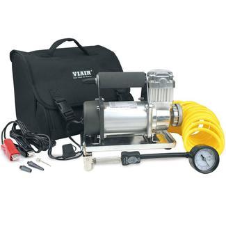 300P Portable Compressor