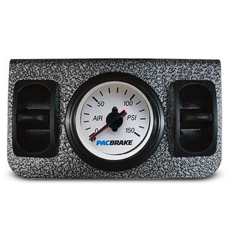 AMP Air Dash Switch